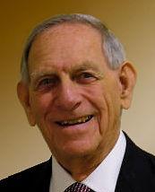 James E. Baize