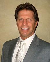 David Karina